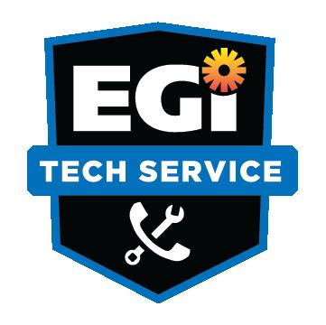EGI_Tech_Team_Logo-02