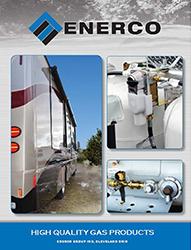 Enerco-Catalog-Thumbnail