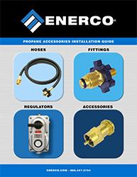 Enerco-HFA-CATALOG-2020-Cover