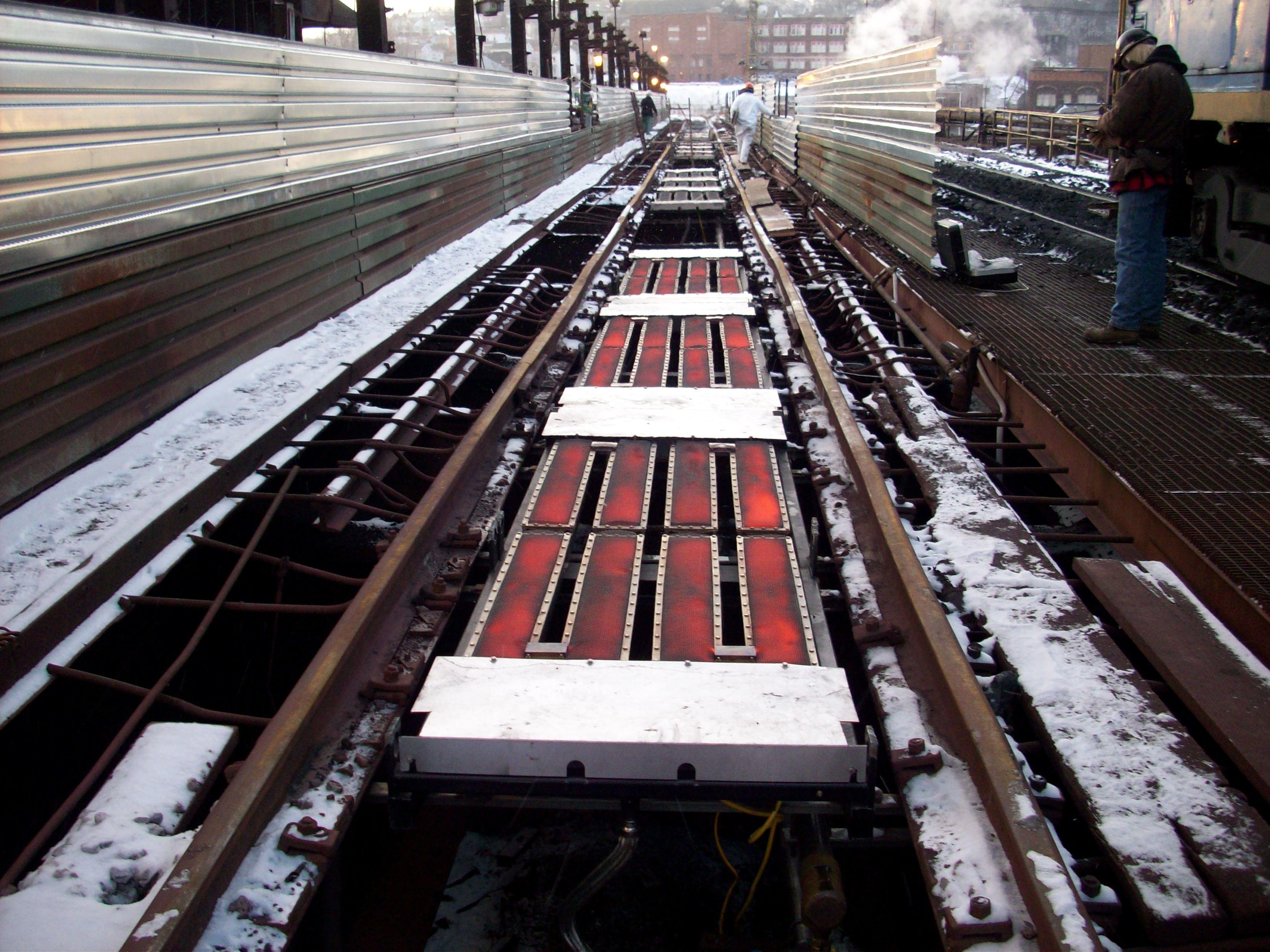 RailCarOutdoor