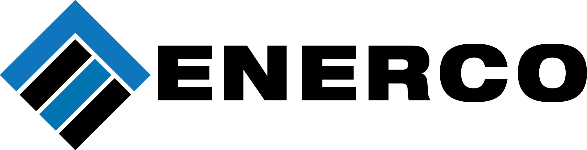 Horizontal Propane Two Stage Regulator  Clamshell