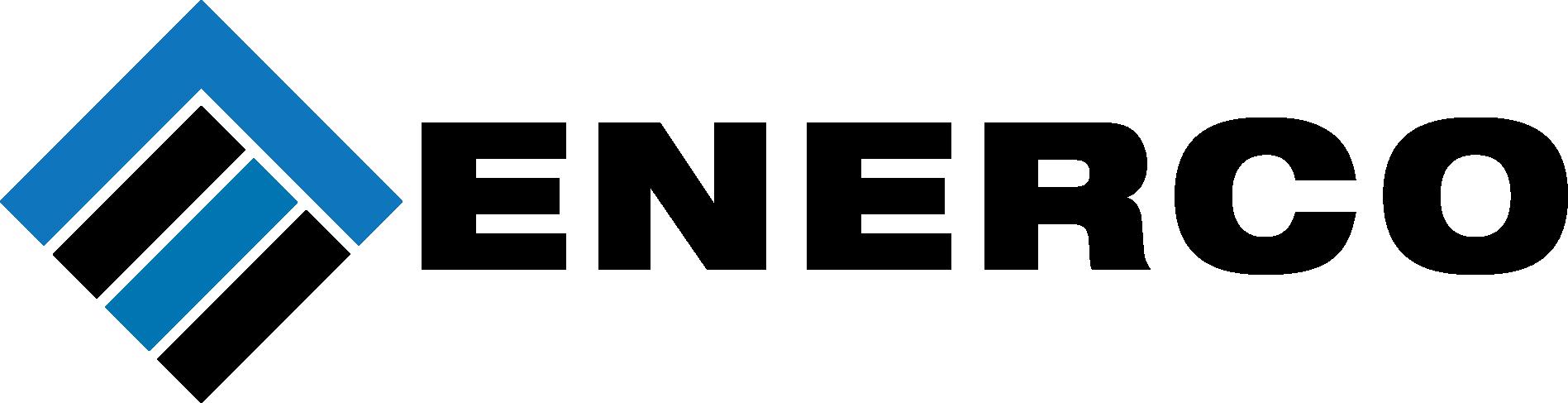 Enerco HFA Catalog