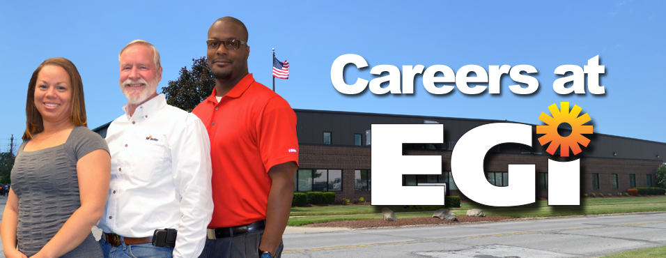 CAREERS-top-banner