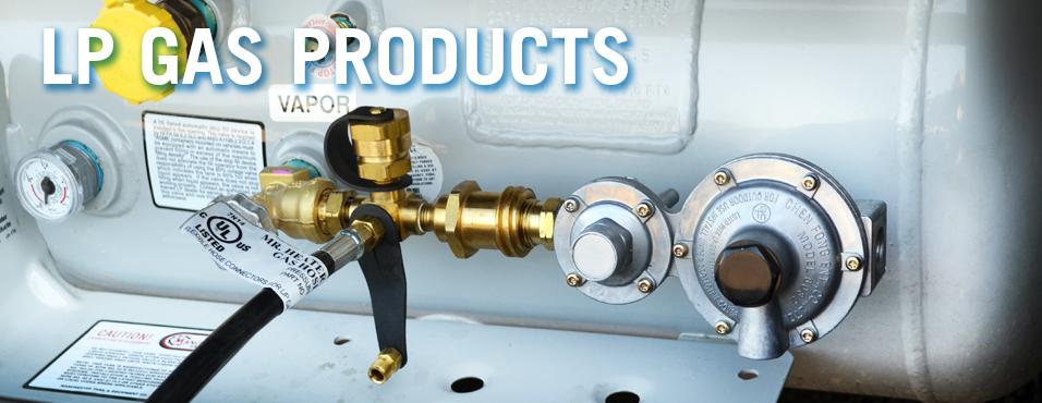 Enerco Custom Process Heating